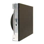 video-wall-p-0-8-mm-p-2-5-mm.7
