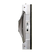 video-wall-p-0-8-mm-p-2-5-mm.5