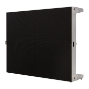 video-wall-p-0-8-mm-p-2-5-mm.1