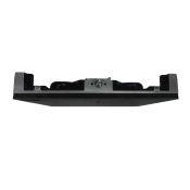 video-wall-p-2-5-mm-p-3-91-mm.1