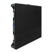 video-wall-p-2-5-mm-p-3-91-mm